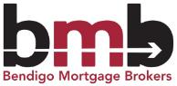 BMB Logo Mobile